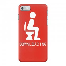 funny iPhone 7 Case | Artistshot