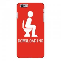 funny iPhone 6 Plus/6s Plus Case | Artistshot