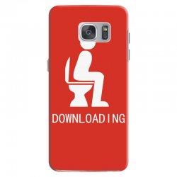 funny Samsung Galaxy S7 Case | Artistshot