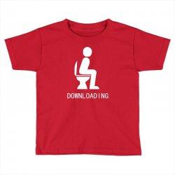 funny Toddler T-shirt | Artistshot