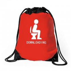 funny Drawstring Bags | Artistshot