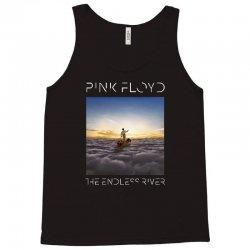 pink floyd the endless river Tank Top | Artistshot