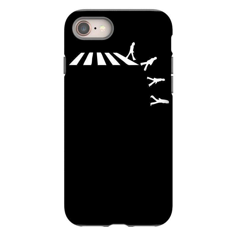 iphone 8 case beatles