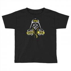 dark side  at loiter Toddler T-shirt | Artistshot