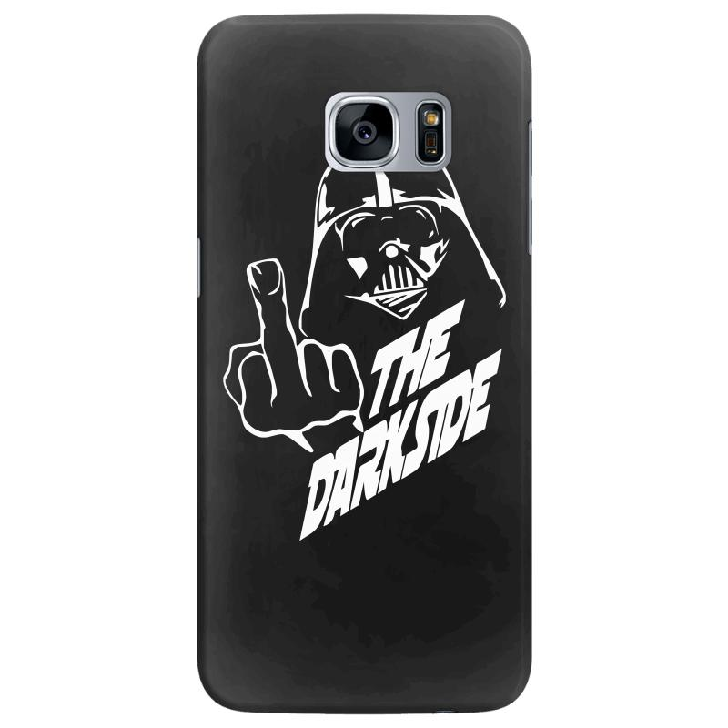 samsung s7 edge star wars case