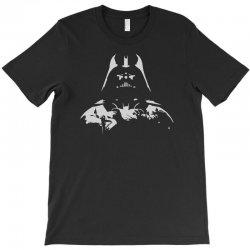 darth vader T-Shirt   Artistshot