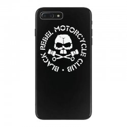 black rebel motorcycle club iPhone 7 Plus Case | Artistshot