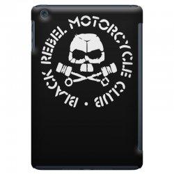 black rebel motorcycle club iPad Mini | Artistshot