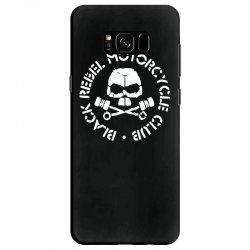 black rebel motorcycle club Samsung Galaxy S8 | Artistshot