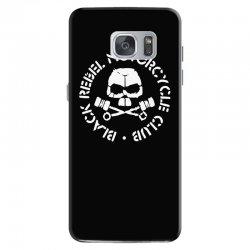 black rebel motorcycle club Samsung Galaxy S7 | Artistshot
