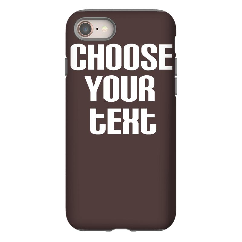 iphone 8 cases personalised