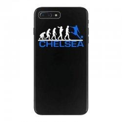 chelsea evolution sports football funny iPhone 7 Plus Case   Artistshot