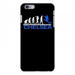 chelsea evolution sports football funny iPhone 6 Plus/6s Plus Case   Artistshot