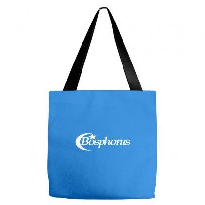 Bosphorus New Tote Bags Designed By Cuser388