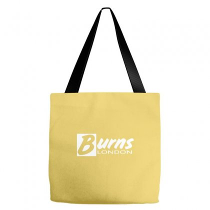 Burns London New Tote Bags Designed By Cuser388