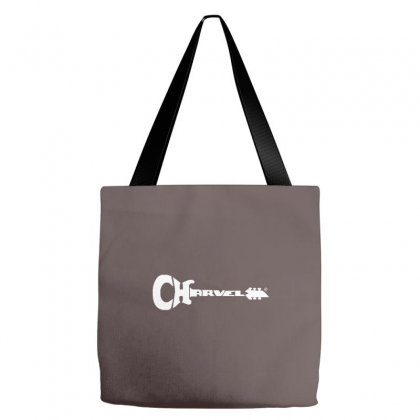 Charvel Guitars New Tote Bags Designed By Cuser388