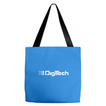 Digitech New Tote Bags Designed By Cuser388