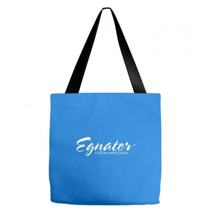 Egnater New Tote Bags Designed By Cuser388