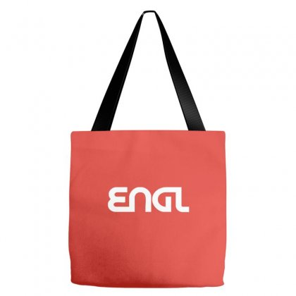 Engl New Tote Bags Designed By Cuser388