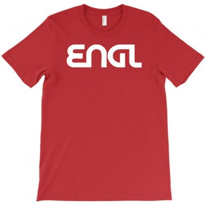 Engl New T-shirt Designed By Cuser388