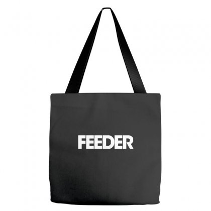 Feder New Tote Bags Designed By Cuser388