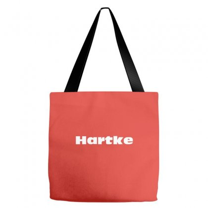 Hartke New Tote Bags Designed By Cuser388