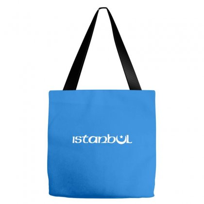 Istanbul New Tote Bags Designed By Cuser388