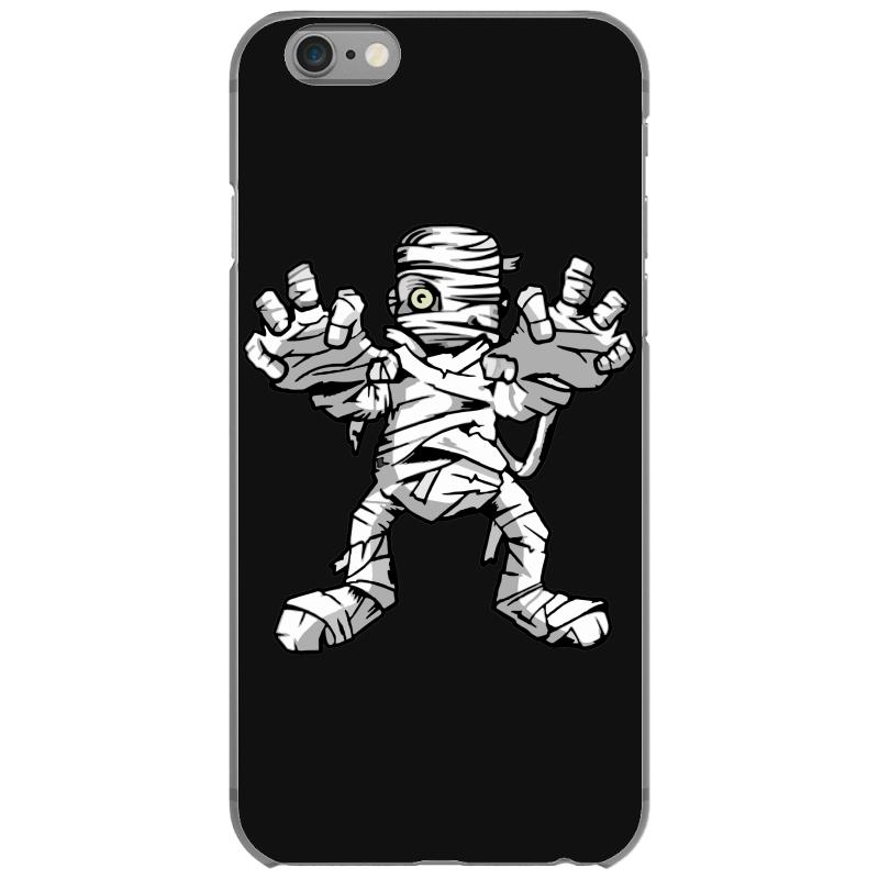Really Scary Mummy Iphone 6/6s Case | Artistshot
