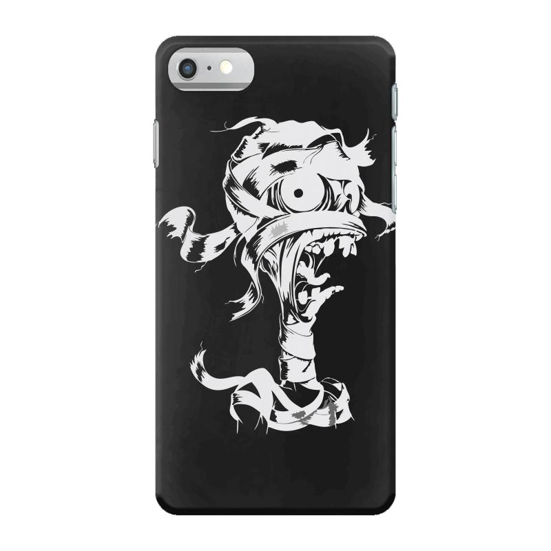 Mummy Iphone 7 Case | Artistshot