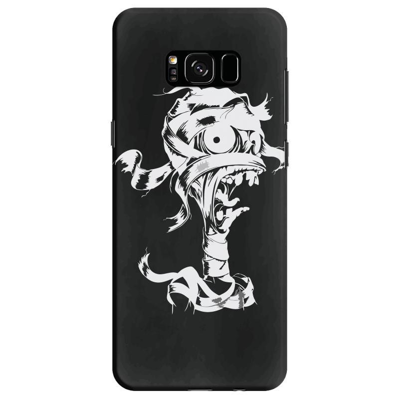 Mummy Samsung Galaxy S8   Artistshot