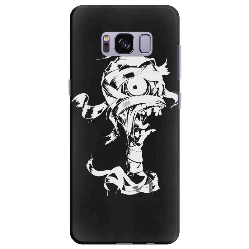 Mummy Samsung Galaxy S8 Plus | Artistshot