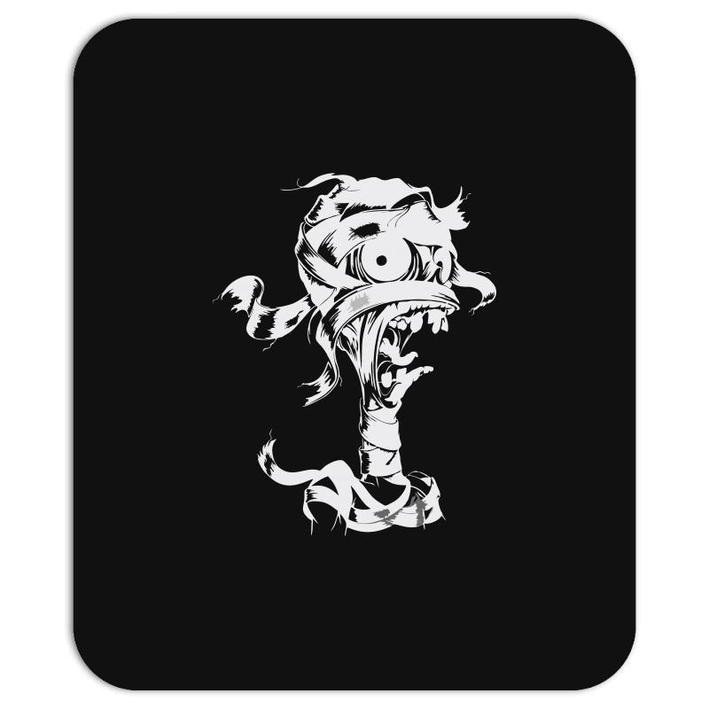 Mummy Mousepad   Artistshot