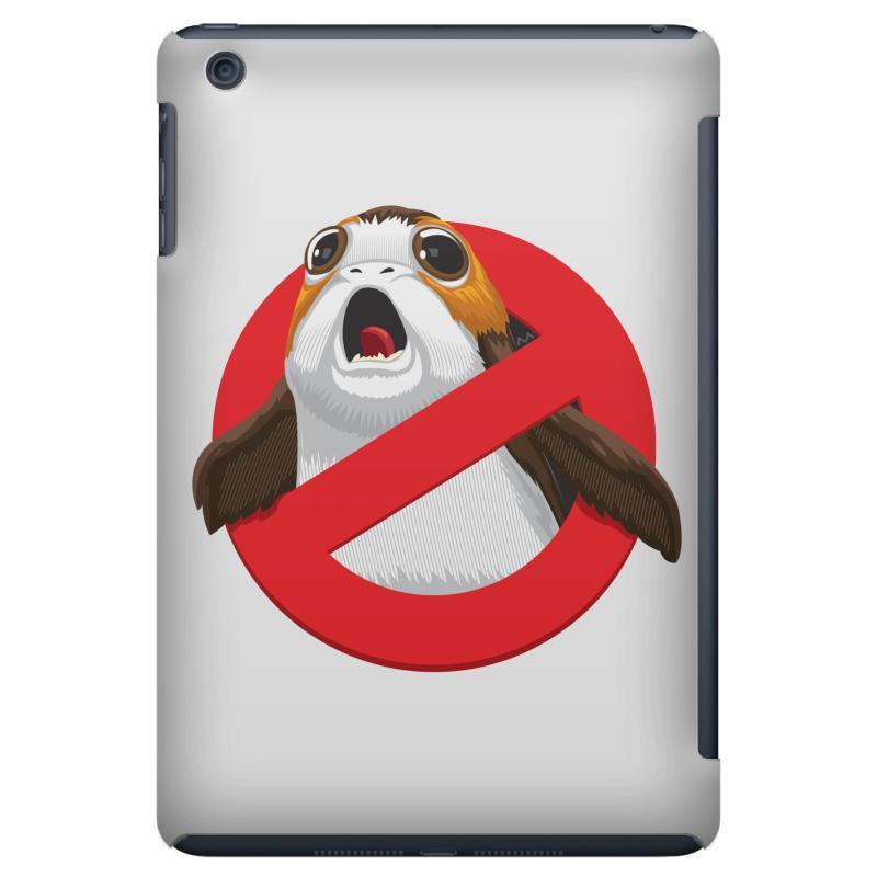 No Porgs! Ipad Mini | Artistshot