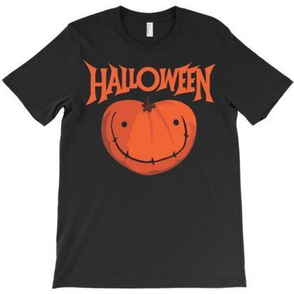 Halloween T-shirt Designed By Sbm052017