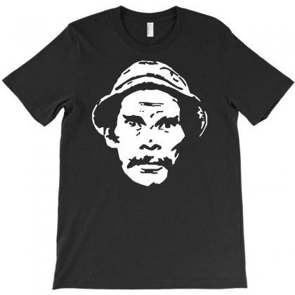 Don Ramon T-shirt Designed By Budi