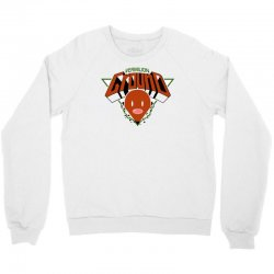 ground type Crewneck Sweatshirt | Artistshot