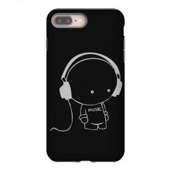 music iPhone 8 Plus Case | Artistshot