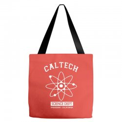 theory science Tote Bags | Artistshot