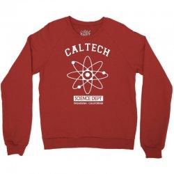 theory science Crewneck Sweatshirt | Artistshot