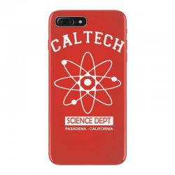 theory science iPhone 7 Plus Case | Artistshot