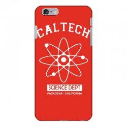 theory science iPhone 6 Plus/6s Plus Case | Artistshot