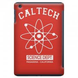 theory science iPad Mini Case | Artistshot