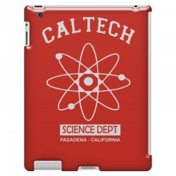 theory science iPad 3 and 4 Case | Artistshot