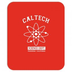 theory science Mousepad | Artistshot