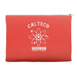 theory science Accessory Pouches | Artistshot