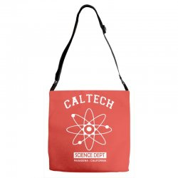 theory science Adjustable Strap Totes | Artistshot