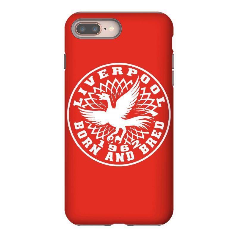 liverpool phone case iphone 8 plus