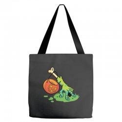 halloween Tote Bags | Artistshot