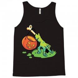 halloween Tank Top | Artistshot