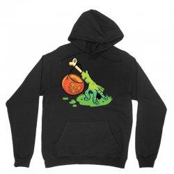 halloween Unisex Hoodie | Artistshot